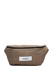 Hogan Belt Bag