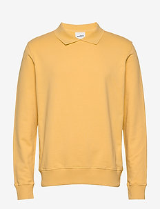 Louis - long-sleeved - light 1006