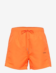 William - badbyxor - orange