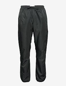 Rain - jogginghosen - black