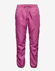 DIASCO - jogginghosen - purple