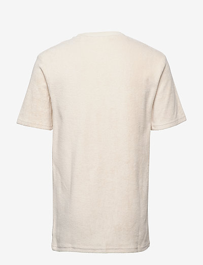 Soulland Liam- T-shirts Off White