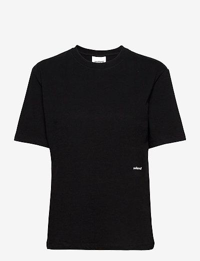 Cea T-shirt - t-shirts - black
