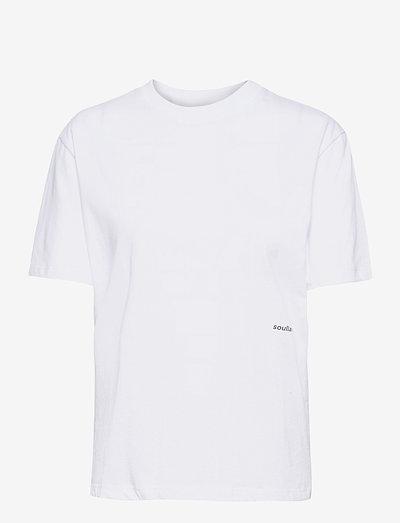Cea T-shirt - t-shirts - white