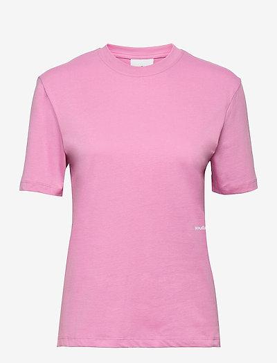 Cea T-shirt - t-shirts - pink