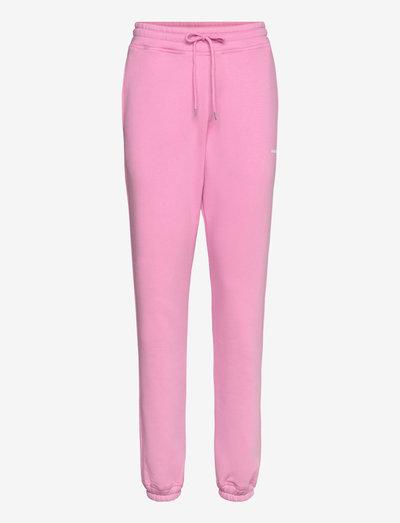 Eisa pants - kleidung - pink