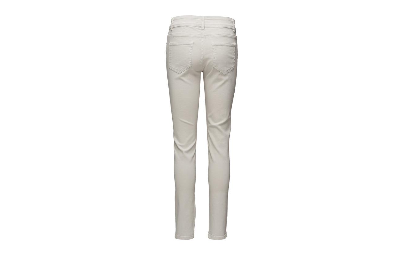 Soyaconcept 2 Elastane jinx Lana Sand Coton Équipement 20 Polyester 78 Sc rZgOxqwr
