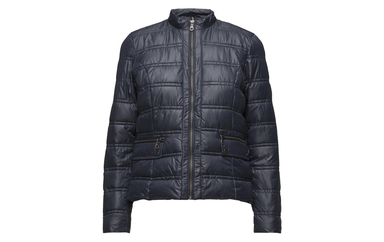 Équipement Soyaconcept Doublure 100 Coquille marena Sc Intérieure Polyester Extérieure Black xp6tnq0Bwp