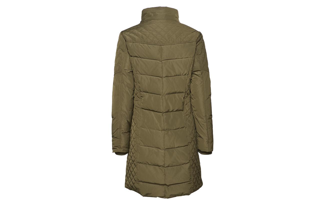 Soyaconcept Black Coquille Extérieure 100 Équipement Intérieure Polyester brazil Sc Doublure qgw7qr