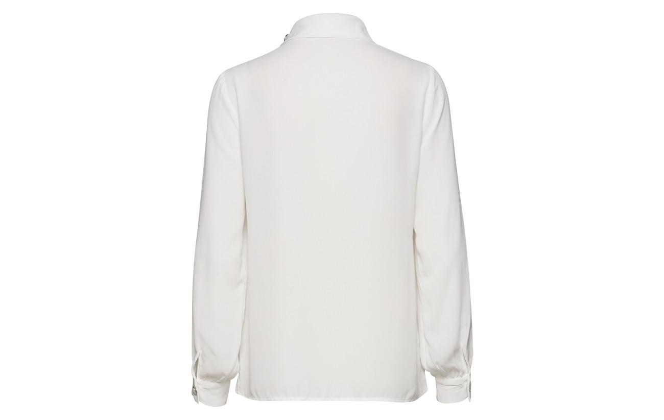 100 White cemre Sc Polyester Soyaconcept Off RFIf6xq