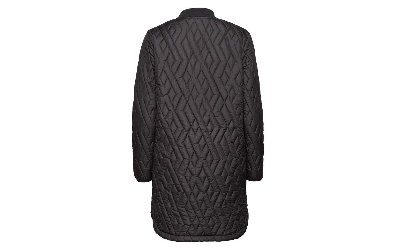 Black Soyaconcept fenya Sc 100 Polyester q1SE7Sv6w