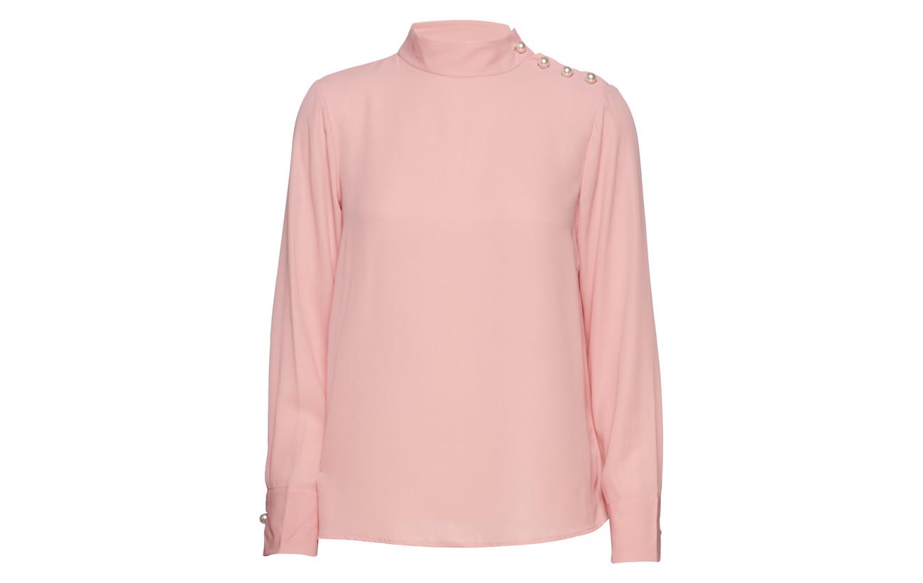 cemre Soyaconcept Blush 100 Sc Polyester 5F17qR8w