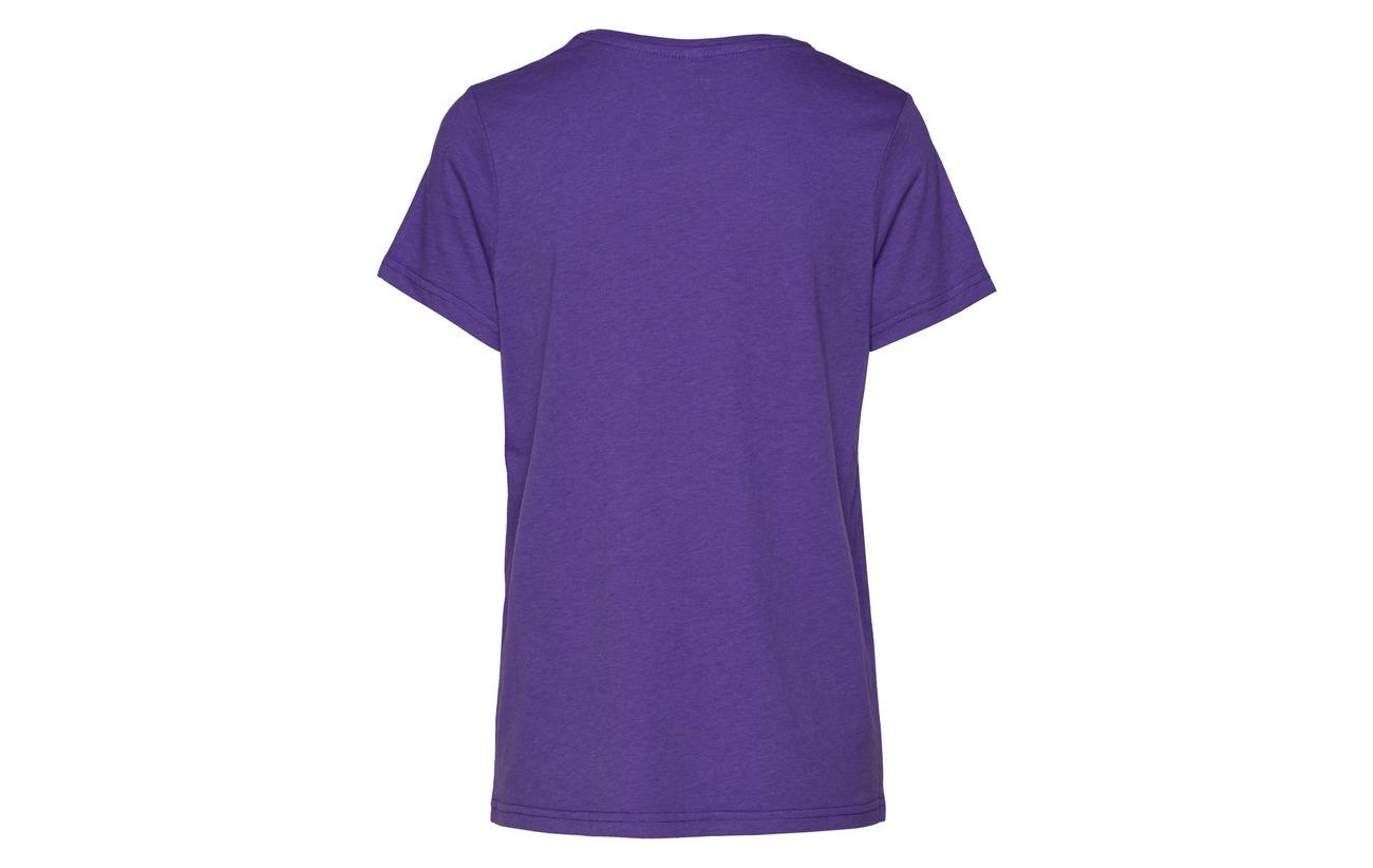 Soyaconcept Coton Modale Sc Violet Ultra 50 felicity Fp OOHRwfq