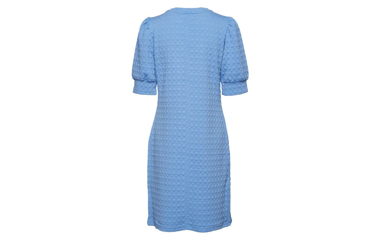 Viscose Soyaconcept rasha Blue 20 Polyester Sc Elastane 5 75 Sky 0rpa0Rw
