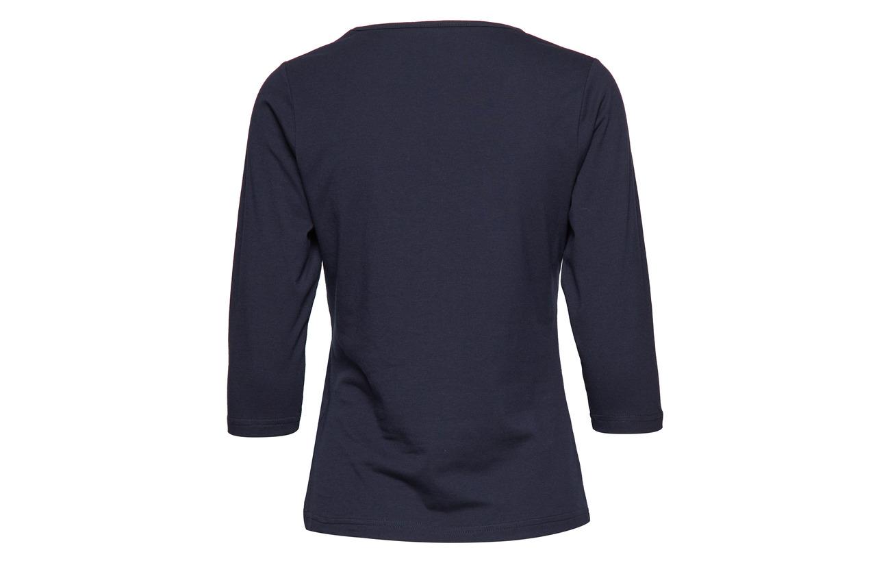 Sc Soyaconcept Coton Lt pylle 58 6 36 Melange Polyester Grey Elastane AdrdPq