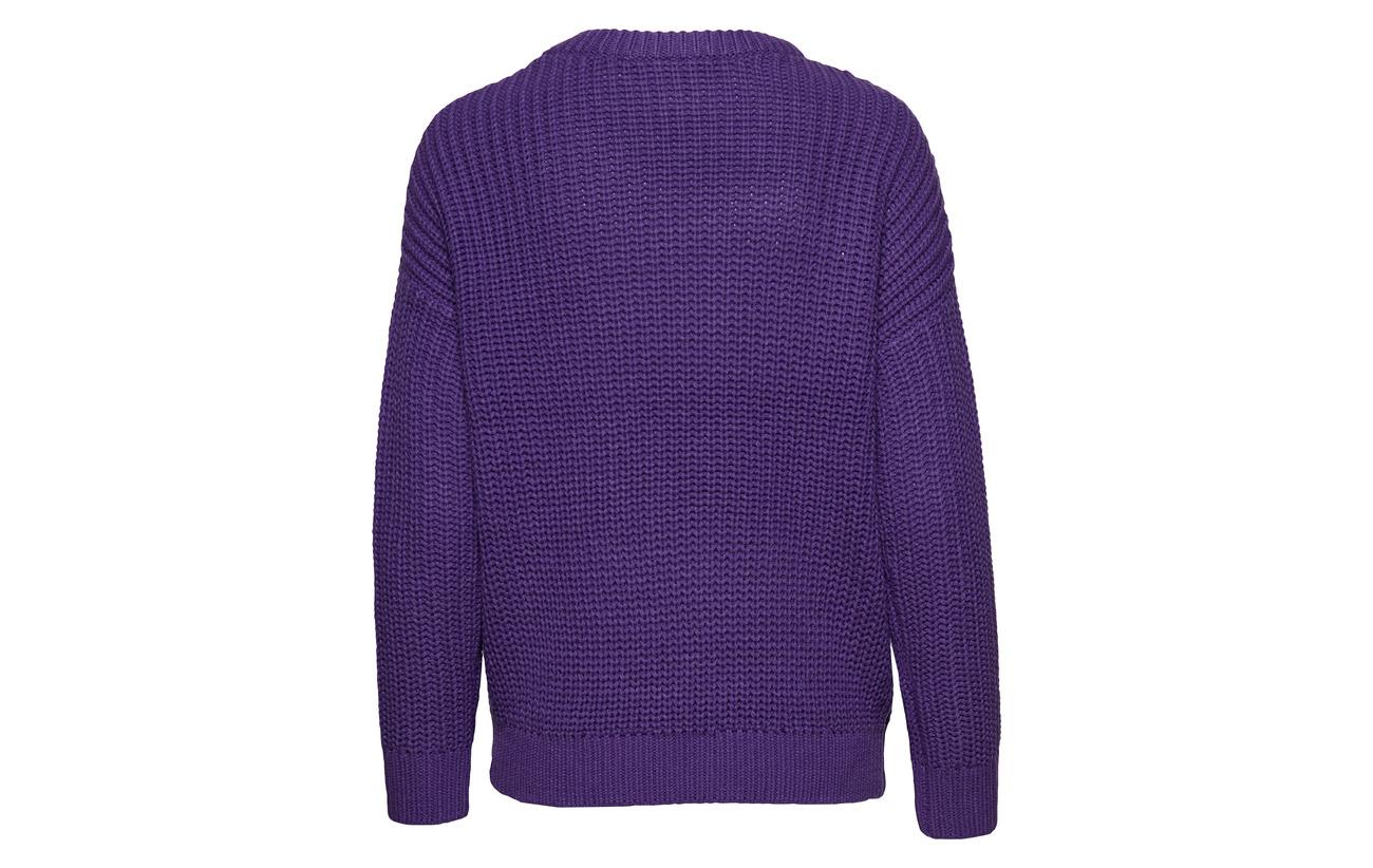 40 Sc 60 Violet Acrylique remone Coton Ultra Soyaconcept RYZ6Unn