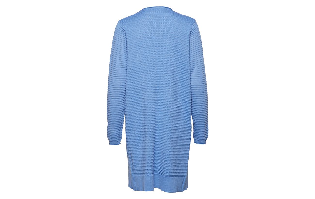 35 niaka Soyaconcept Viscose Sc Polyester 65 Sky Blue 14Yqp