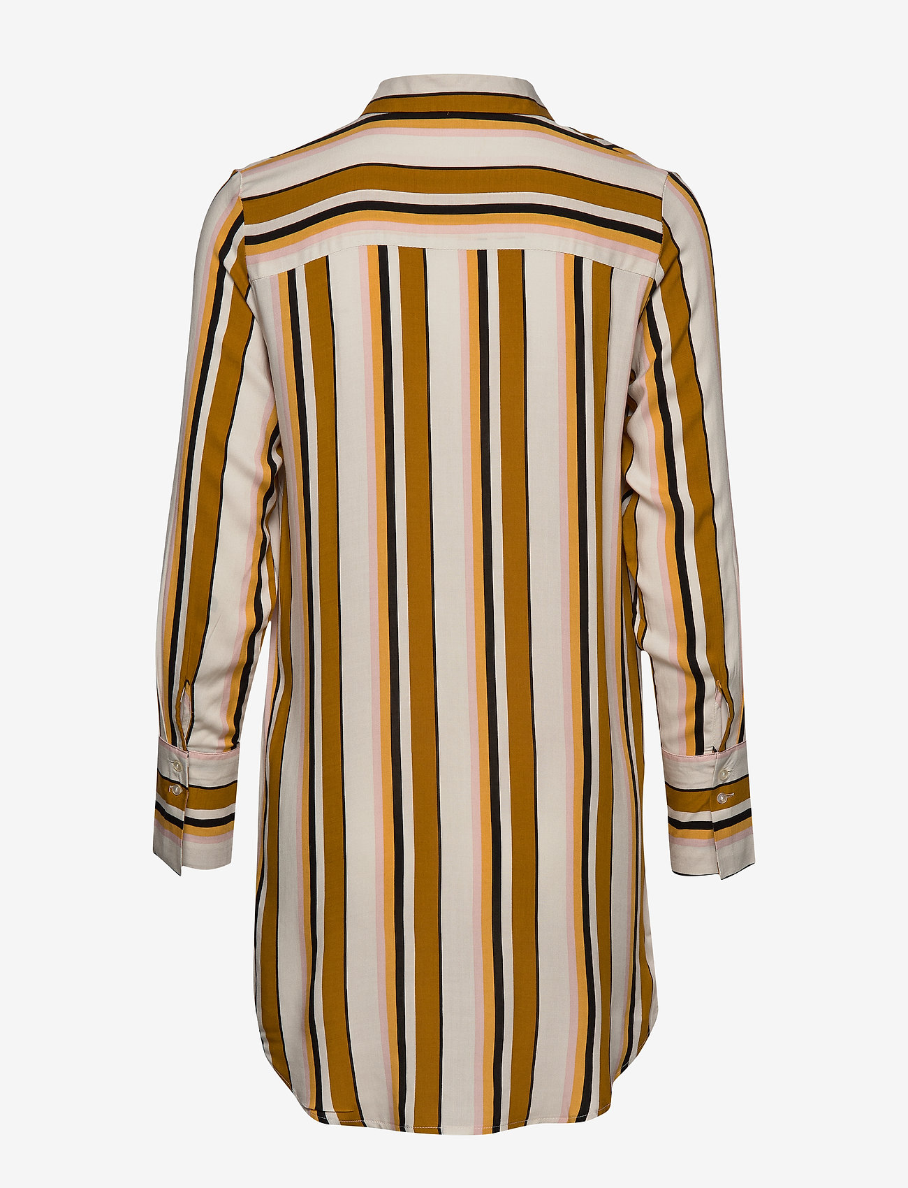 Soyaconcept Sc-esma - Blouses & Shirts