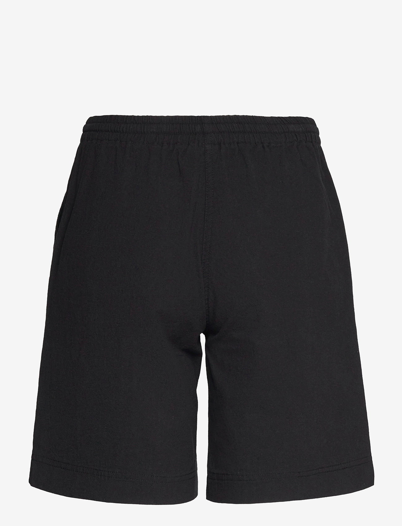 Soyaconcept - SC-CISSIE - shorts casual - black - 1