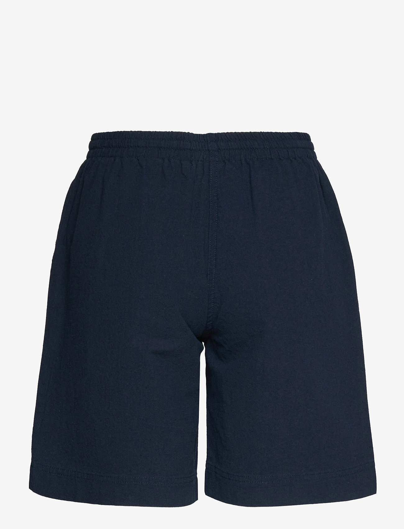 Soyaconcept - SC-CISSIE - shorts casual - navy - 1