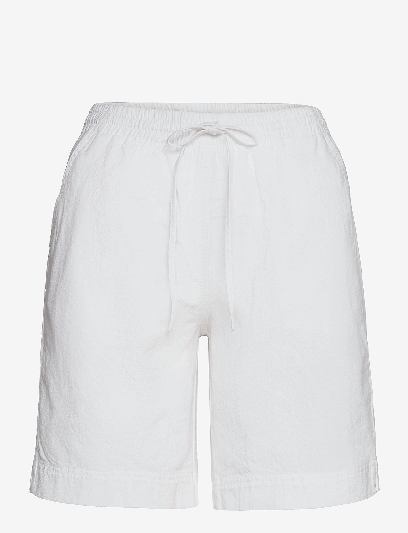 Soyaconcept - SC-CISSIE - shorts casual - white - 0