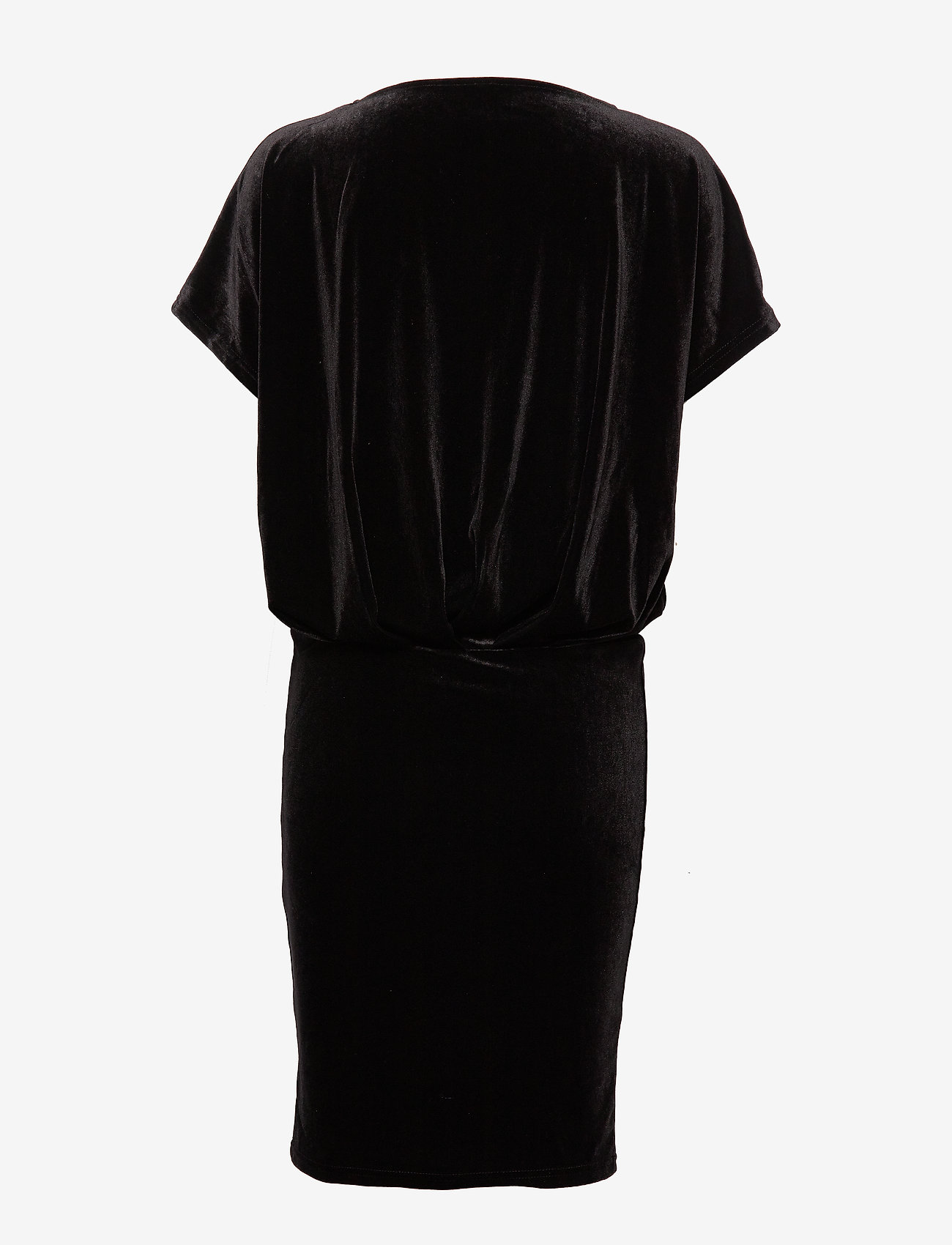 Soyaconcept SC-POPPY - Sukienki BLACK - Kobiety Odzież.