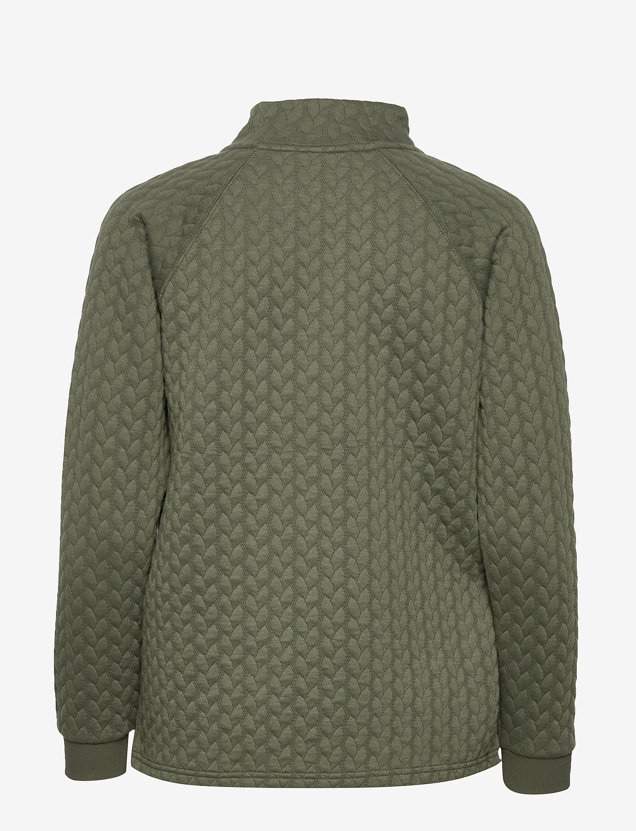 Soyaconcept Sc-rasha - Sweatshirts