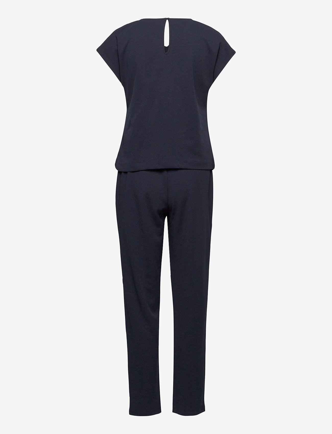 Soyaconcept - SC-SIHAM - jumpsuits - navy - 1