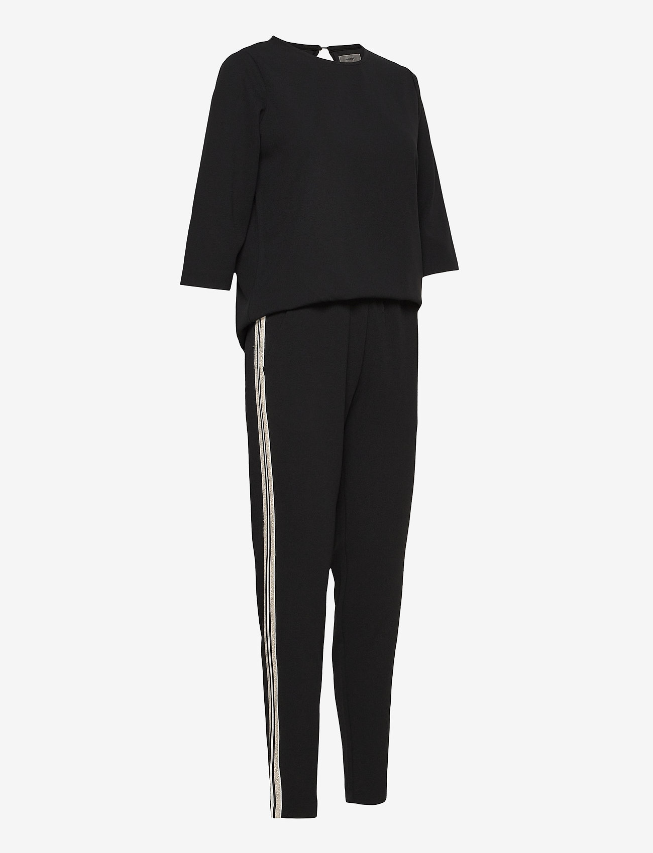 Soyaconcept - SC-MASCHA - clothing - black - 2