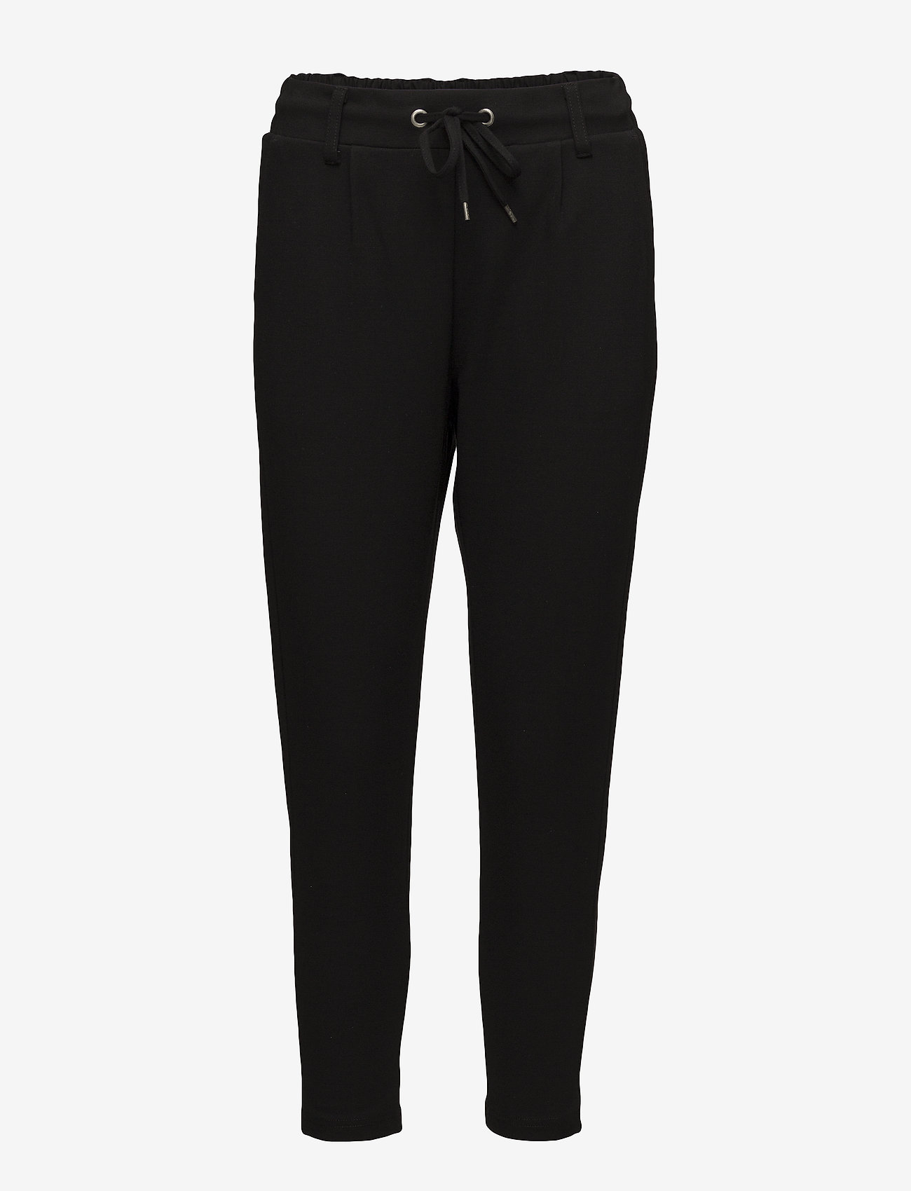Soyaconcept - SC-ASALI - sweatpants - black - 0
