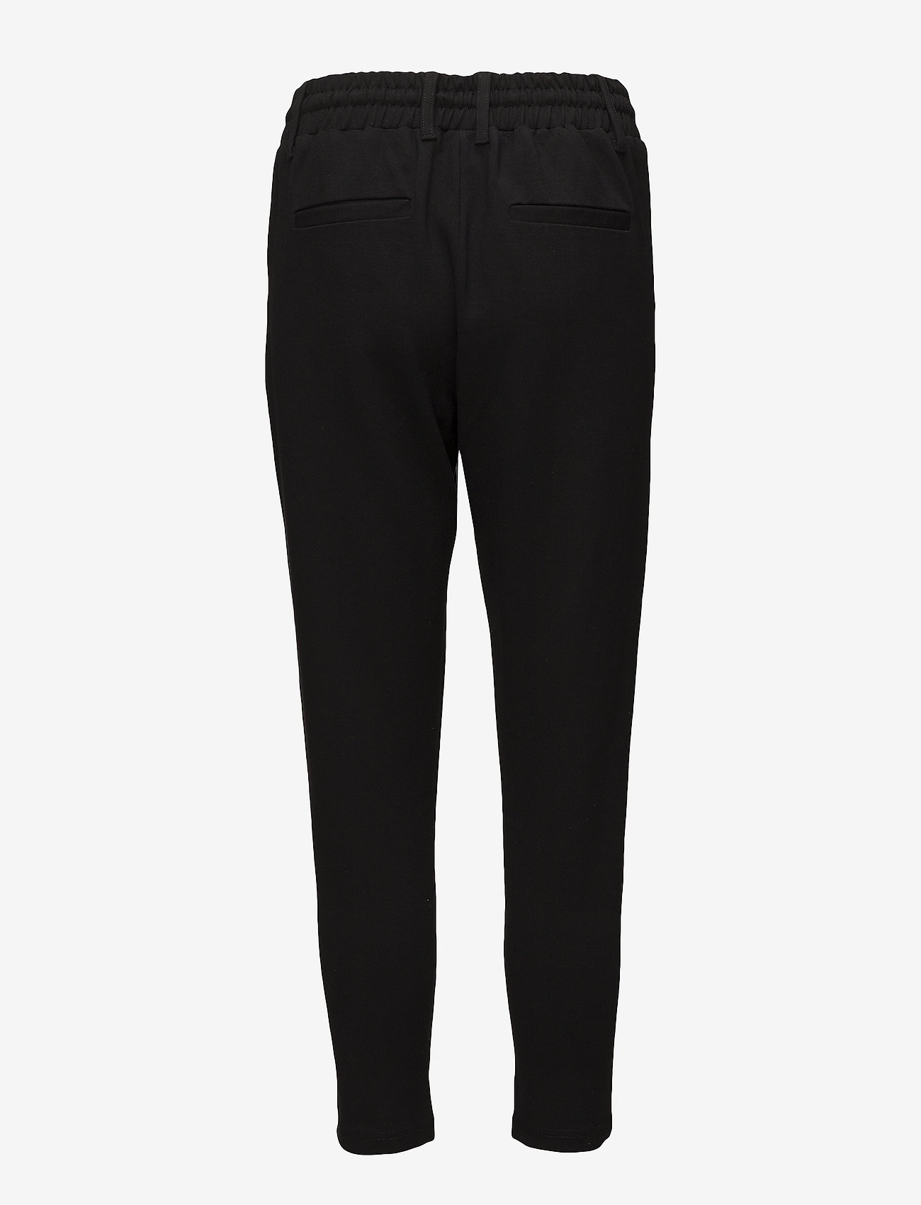 Soyaconcept - SC-ASALI - sweatpants - black - 1