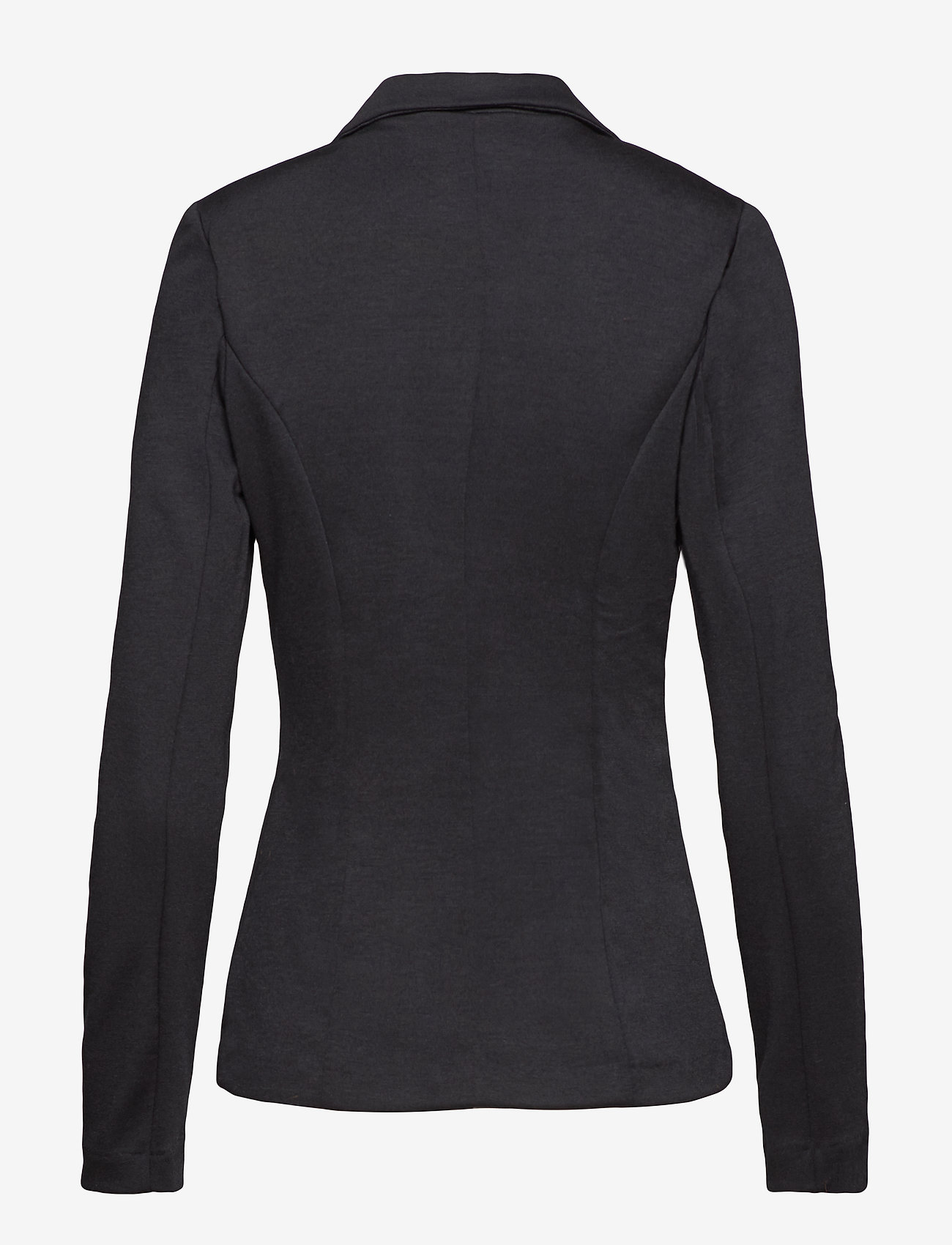 Soyaconcept - SC-DANIELA - blazere - black - 1