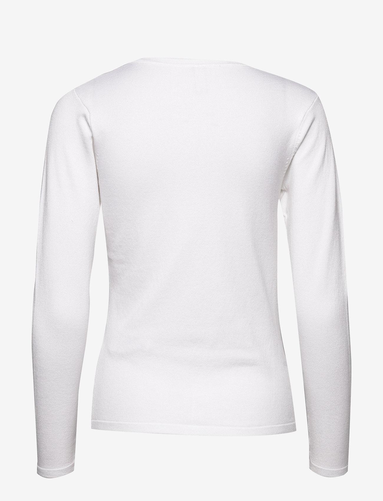 Sc-dollie (White) - Soyaconcept 9StH9l