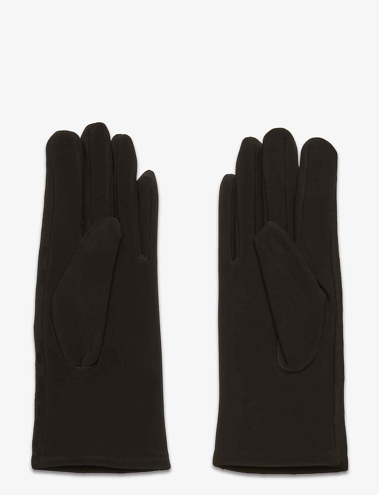 Soyaconcept - SC-NIE - handschoenen - black - 1