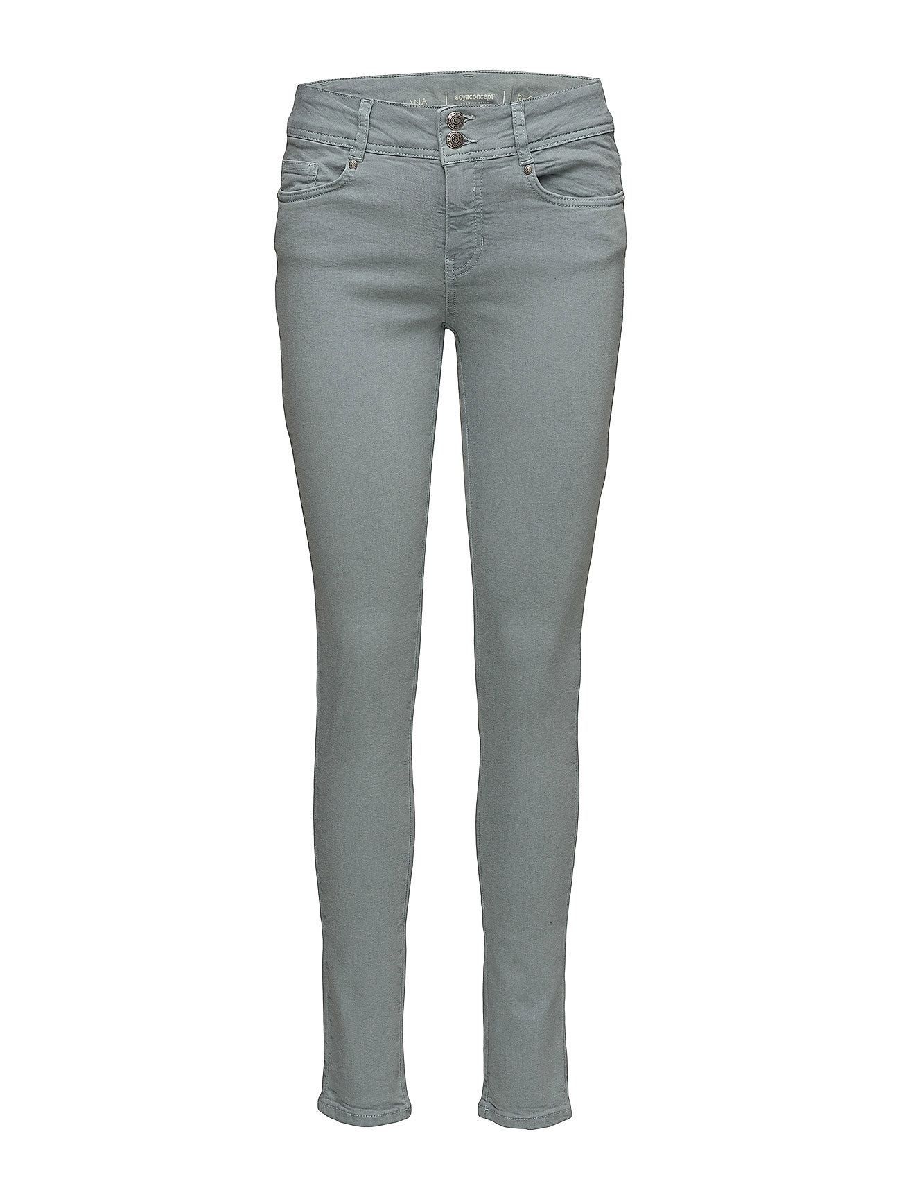 Soyaconcept SC JINX LANA Jeans