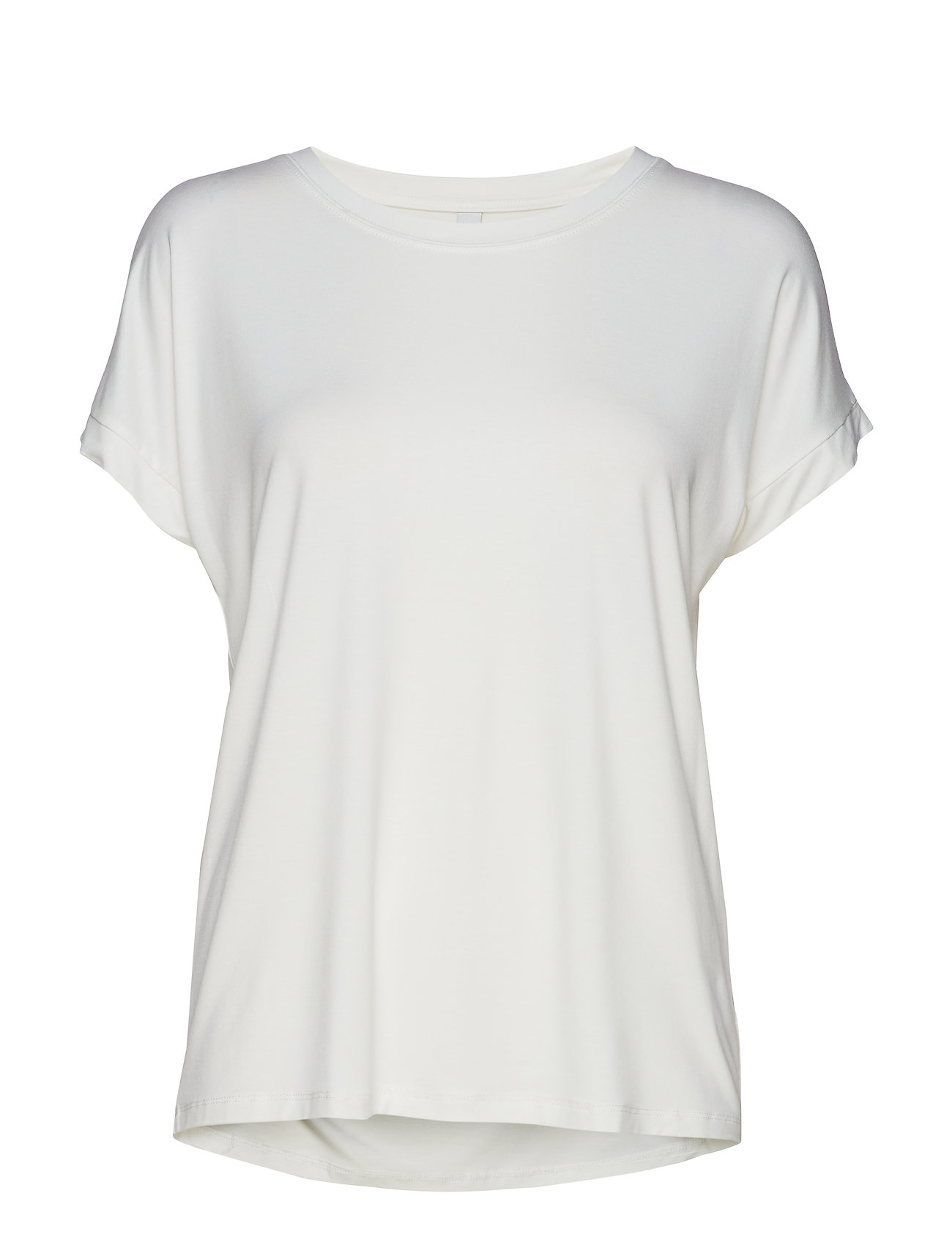 Soyaconcept SC-MARICA - OFFWHITE