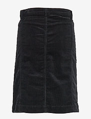 Soyaconcept - SC-BAILEY - jupes courtes - black - 1