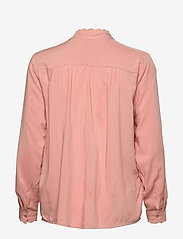 Soyaconcept - SC-RADIA - blouses à manches longues - rose smoke - 1