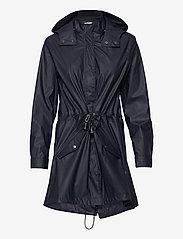 Soyaconcept - SC-ALEXA - manteaux de pluie - navy - 0