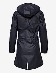 Soyaconcept - SC-ALEXA - manteaux de pluie - navy - 1