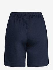 Soyaconcept - SC-AKILA - shorts casual - navy - 1