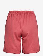 Soyaconcept - SC-AKILA - shorts casual - sierra - 1