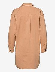 Soyaconcept - SC-ORION - light coats - biscuit - 1