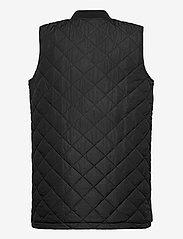 Soyaconcept - SC-FENYA - puffer vests - black - 1