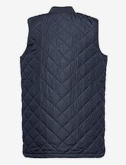 Soyaconcept - SC-FENYA - puffer vests - navy - 1