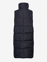 Soyaconcept - SC-NINA - puffer vests - dark navy - 1