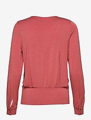 Soyaconcept - SC-MARICA - t-shirt & tops - sierra - 1