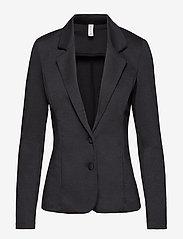 Soyaconcept - SC-DANIELA - blazere - black - 0