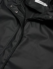 Soyaconcept - SC-ALEXA - manteaux de pluie - black - 4