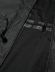 Soyaconcept - SC-ALEXA - manteaux de pluie - black - 6